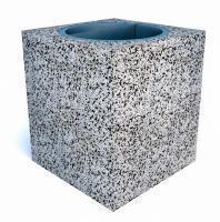 Урны из бетона