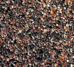 Водосток бетонный 500х175х50 мм