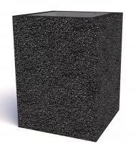 Вазон бетонный Киль