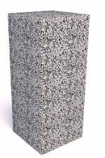 Парковочное ограждение бетонное Бальбоа 70